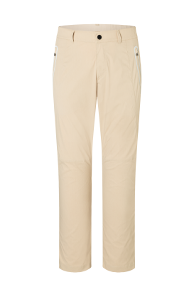 Pánské kalhoty Nico