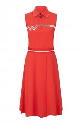 Dámské šaty Miara