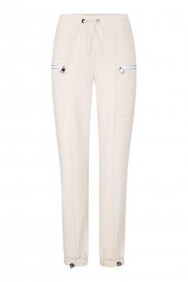 Dámské kalhoty Larissa