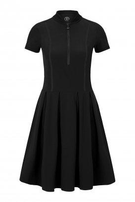 Dámské šaty Jacky1