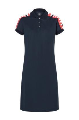 Dámské šaty Marisa