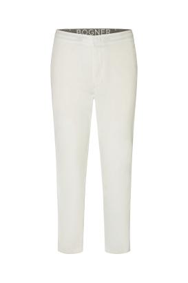 Pánské kalhoty Ilon-G3