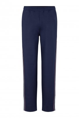 Pánské kalhoty Edward