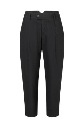 Dámské kalhoty Cory-G