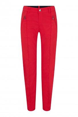 Dámské kalhoty Tessy1