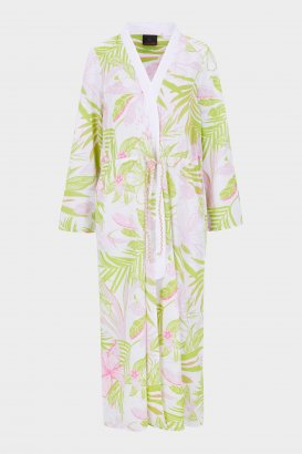 Dámské kimono Wicky