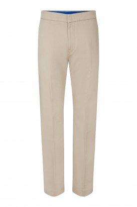 Pánské kalhoty Riley-G