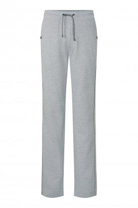 Pánské kalhoty Benji