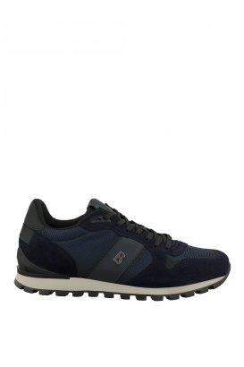 Pánské boty Porto 12A