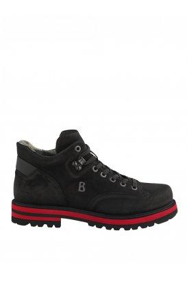 Pánské boty Courchevel M8D