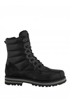 Pánské boty Courchevel M9