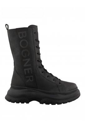Dámské boty Banff 4
