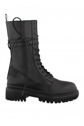 Dámské boty Chesa Alpina L2A