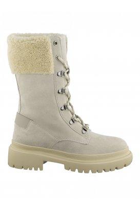 Dámské boty Chesa Alpina L2B