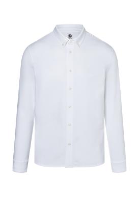 Pánská košile Franz-5