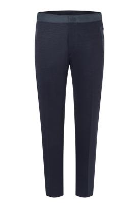 Kalhoty Riley-14