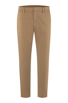 Pánské kalhoty Riley-G2