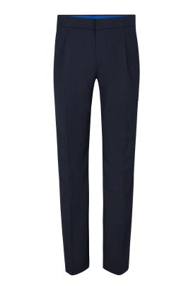 Pánské kalhoty James-4
