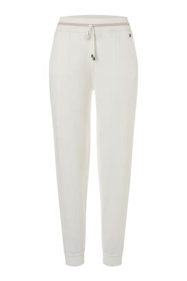 Dámské sportovní kalhoty Selena