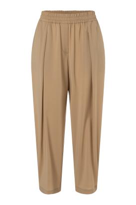 Dámské kalhoty Feya