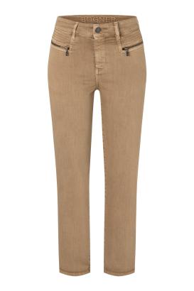 Dámské džíny Ada