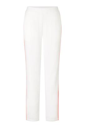 Dámské sportovní kalhoty Thea4