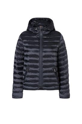 Dámská bunda Tarja