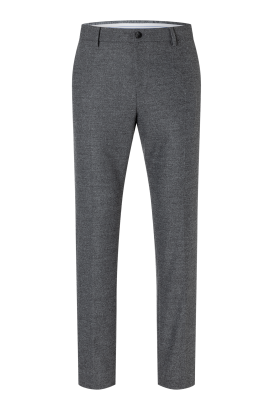 Pánské kalhoty Riley-15