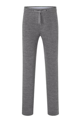 Pánské sportovní kalhoty Riley-8