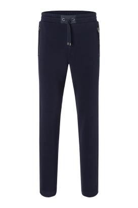 Pánské sportovní kalhoty Tabor
