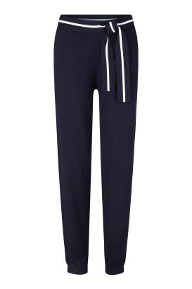Sportovní kalhoty Sahra