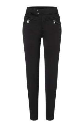 Dámské kalhoty Lindy-R