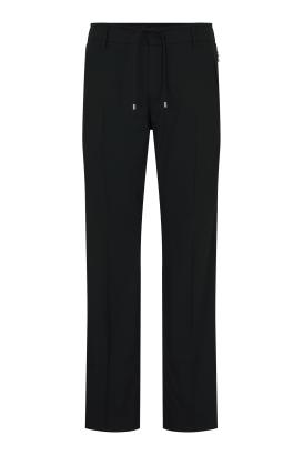 Pánské kalhoty Riley-16