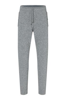 Pánské kalhoty Tulio-2