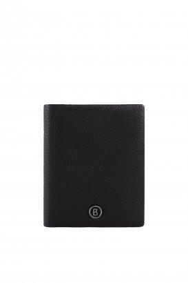 Pánská peněženka Luis