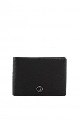 Pánská peněženka Ruben