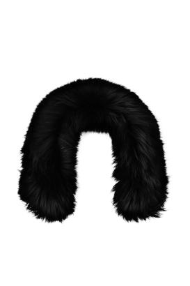 Kožíšek Fur-S