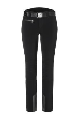 Dámské lyžařské kalhoty Madei