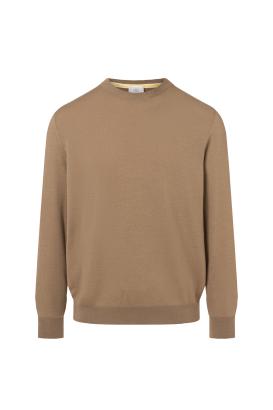 Pánský svetr Arnos-3