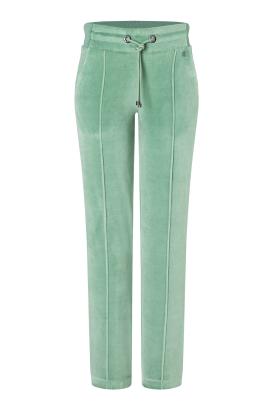 Dámské kalhoty Liddia