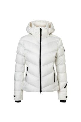 Dámská lyžařská bunda Saelly