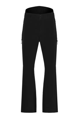 Pánské lyžařské kalhoty Nic-T