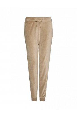 Dámské kalhoty Klara