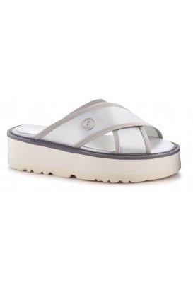 Dámské sandály Marseille 3
