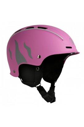 Helma Bogner Junior Pink