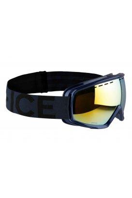 Lyžařské brýle Fire + Ice Blue