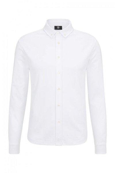 Pánská košile Penn