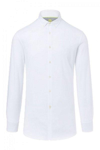 Pánská košile Timi