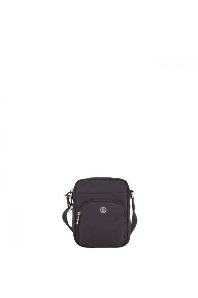 Pánská taška Mats