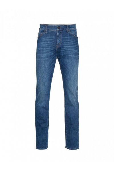 Pánské džíny Rick G
